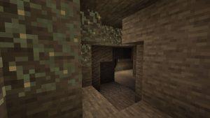 minecraft beta 1.16.230.50 jasnorost