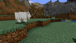 minecraft kozy