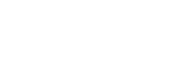 logo minecraft mpmc polski blog o minecraft